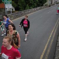 282-06-07-2013 Manorhamilton Half Marathon 213