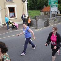 283-06-07-2013 Manorhamilton Half Marathon 214