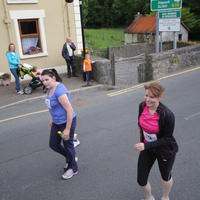 284-06-07-2013 Manorhamilton Half Marathon 215