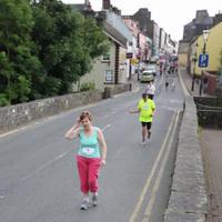 285-06-07-2013 Manorhamilton Half Marathon 216