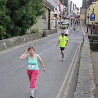 286-06-07-2013 Manorhamilton Half Marathon 217