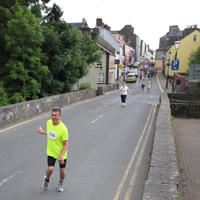 287-06-07-2013 Manorhamilton Half Marathon 218