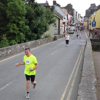 288-06-07-2013 Manorhamilton Half Marathon 219