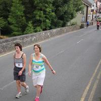 290-06-07-2013 Manorhamilton Half Marathon 221