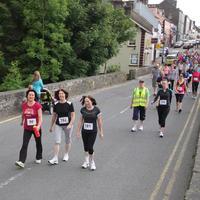 291-06-07-2013 Manorhamilton Half Marathon 222