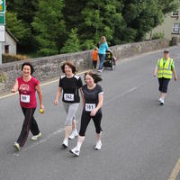 292-06-07-2013 Manorhamilton Half Marathon 223