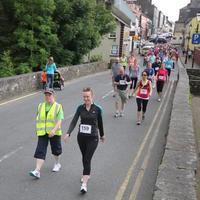 294-06-07-2013 Manorhamilton Half Marathon 225