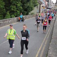 295-06-07-2013 Manorhamilton Half Marathon 226