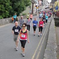 296-06-07-2013 Manorhamilton Half Marathon 227