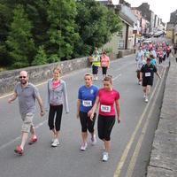 297-06-07-2013 Manorhamilton Half Marathon 228