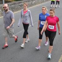 298-06-07-2013 Manorhamilton Half Marathon 229