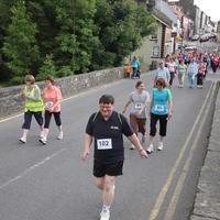 299-06-07-2013 Manorhamilton Half Marathon 230