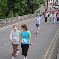 300-06-07-2013 Manorhamilton Half Marathon 231