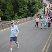 301-06-07-2013 Manorhamilton Half Marathon 232