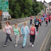 302-06-07-2013 Manorhamilton Half Marathon 233