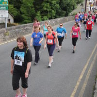 303-06-07-2013 Manorhamilton Half Marathon 234