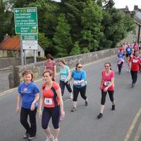 304-06-07-2013 Manorhamilton Half Marathon 235