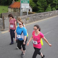 305-06-07-2013 Manorhamilton Half Marathon 236