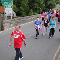 306-06-07-2013 Manorhamilton Half Marathon 237