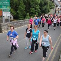 307-06-07-2013 Manorhamilton Half Marathon 238
