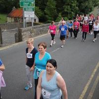 308-06-07-2013 Manorhamilton Half Marathon 239