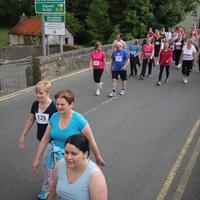 309-06-07-2013 Manorhamilton Half Marathon 240