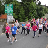 310-06-07-2013 Manorhamilton Half Marathon 241
