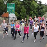 311-06-07-2013 Manorhamilton Half Marathon 242