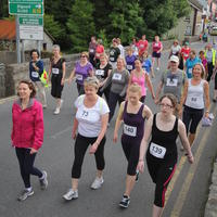 312-06-07-2013 Manorhamilton Half Marathon 243