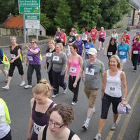 313-06-07-2013 Manorhamilton Half Marathon 244