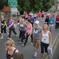 314-06-07-2013 Manorhamilton Half Marathon 245