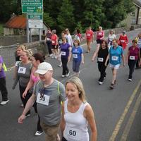 315-06-07-2013 Manorhamilton Half Marathon 246