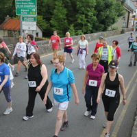 316-06-07-2013 Manorhamilton Half Marathon 247