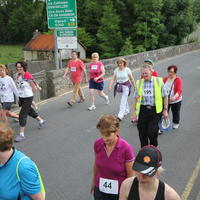 317-06-07-2013 Manorhamilton Half Marathon 248
