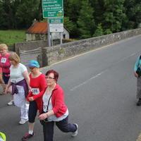 319-06-07-2013 Manorhamilton Half Marathon 250