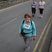 320-06-07-2013 Manorhamilton Half Marathon 251
