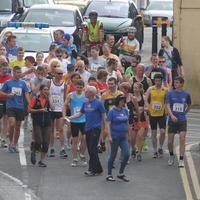 047-Manorhamilton Half Marathon 028
