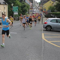 050-06-07-2013 Manorhamilton Half Marathon 042