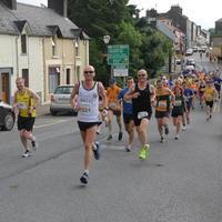 051-06-07-2013 Manorhamilton Half Marathon 043