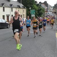 052-06-07-2013 Manorhamilton Half Marathon 044