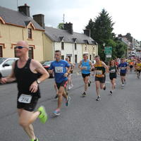 053-06-07-2013 Manorhamilton Half Marathon 045