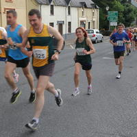 054-06-07-2013 Manorhamilton Half Marathon 046