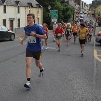 055-06-07-2013 Manorhamilton Half Marathon 047