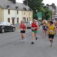 056-06-07-2013 Manorhamilton Half Marathon 048