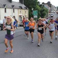 057-06-07-2013 Manorhamilton Half Marathon 049