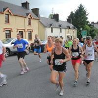 058-06-07-2013 Manorhamilton Half Marathon 050
