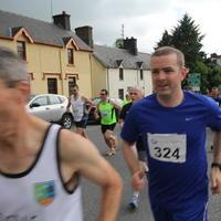 059-06-07-2013 Manorhamilton Half Marathon 051