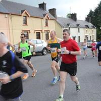 060-06-07-2013 Manorhamilton Half Marathon 052