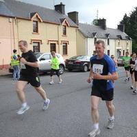 061-06-07-2013 Manorhamilton Half Marathon 053