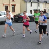 062-06-07-2013 Manorhamilton Half Marathon 054
